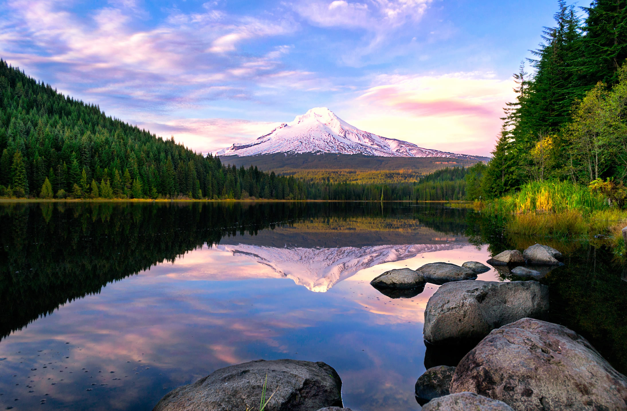 Oregon Economic Development District